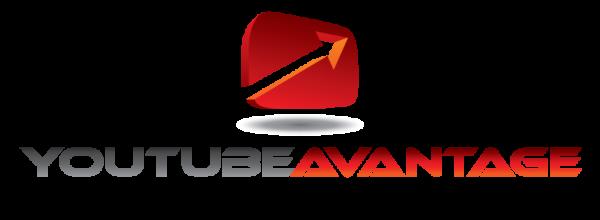 Intros vidéos Youtube Avantage